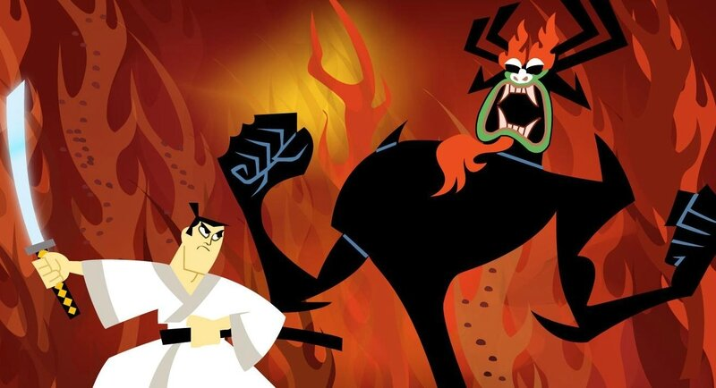 samurai-jack-photo-samurai-jack-948595[1]