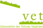 Adivet_Logo_2