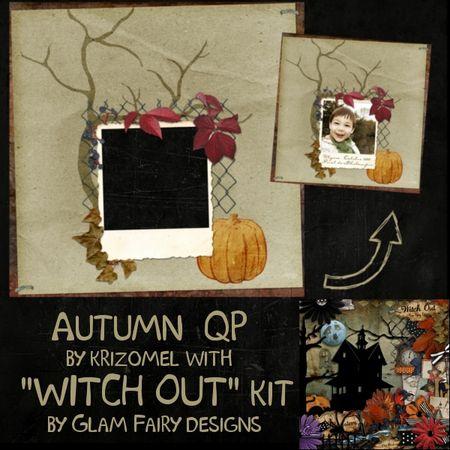 preview_QP_Autumn