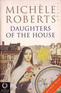 daughters_of_the_house