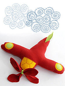 doudou_avion_plane_toy