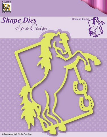 nellies-choice-shape-die-lene-design-horse-in-frame-sdl004_16826_1_G