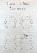 Blouse_galipette