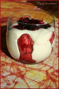 tiramisu_fruits_rouges
