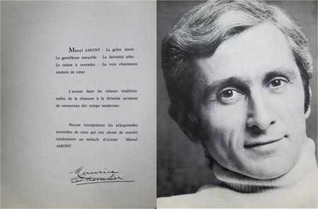 1970_03