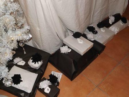 Cadeaux Noël (16)