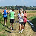jogging de Hannut 08-09-13 (3)