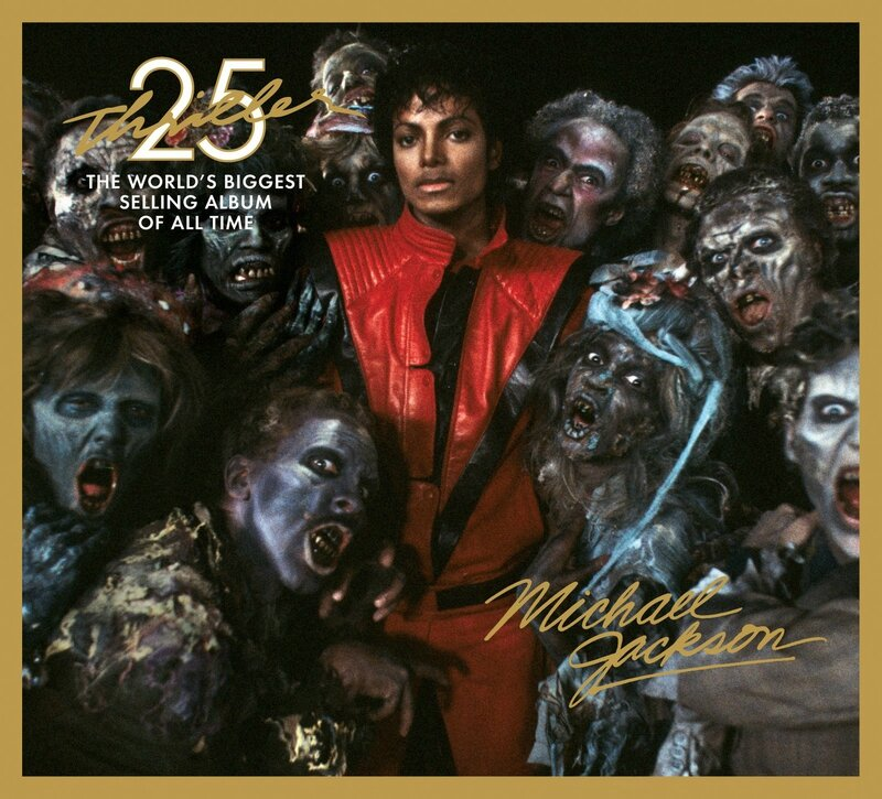 THRILLER25-Zombie-COVER-ART-724914