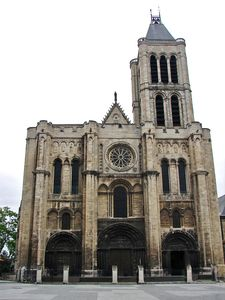 basilique_Saint_Denis_3