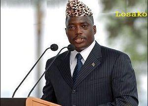 kab_mobutu