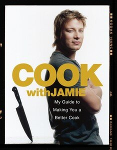 cook_with_jamie_1_p1