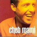 Cheb Mami