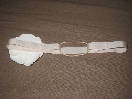 Headband_003