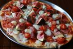 Pizza_figues__jambon__gorgonzola_006