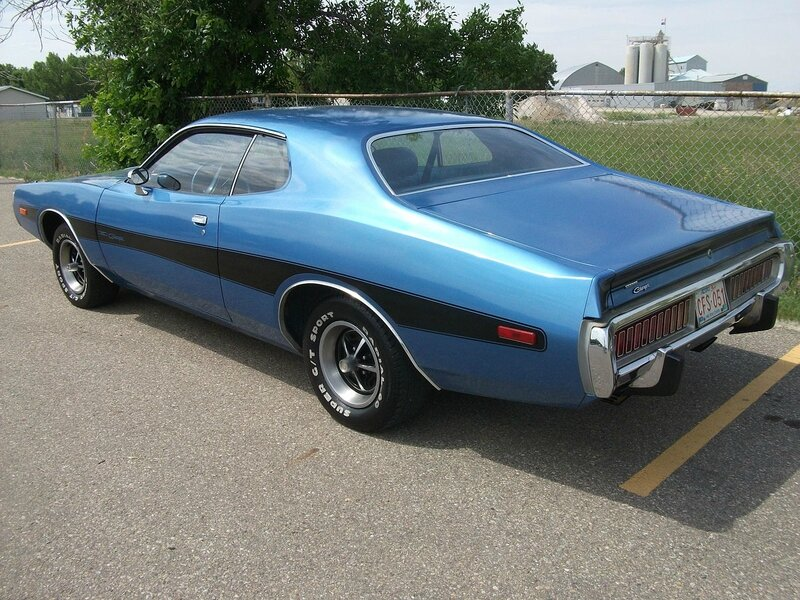 Dodge_Charger_(4805445676)