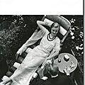 Gatsby le magnifique – francis scott fitzgerald