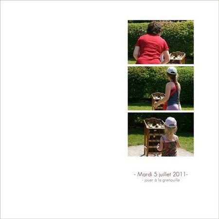 16-été-2011