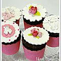 cupcakes pate a sucre nimes 4