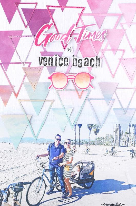SteffiRied_Layout 4 Beachcruisin` Julikit