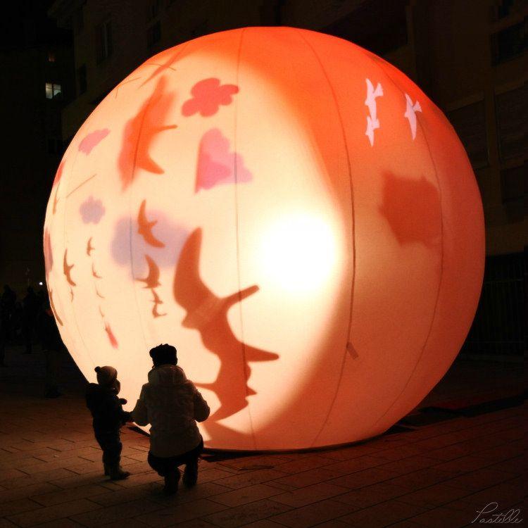 Boule enfant_12 06 12_3847