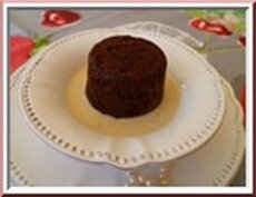 0141s - sticky toffee pudding