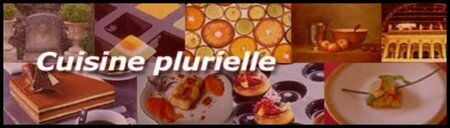 Cuisine_plurielle_