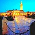 Masjid Sounna