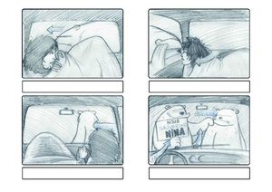 storyboardS0901
