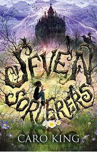 seven_sorcerers_by_caro_king