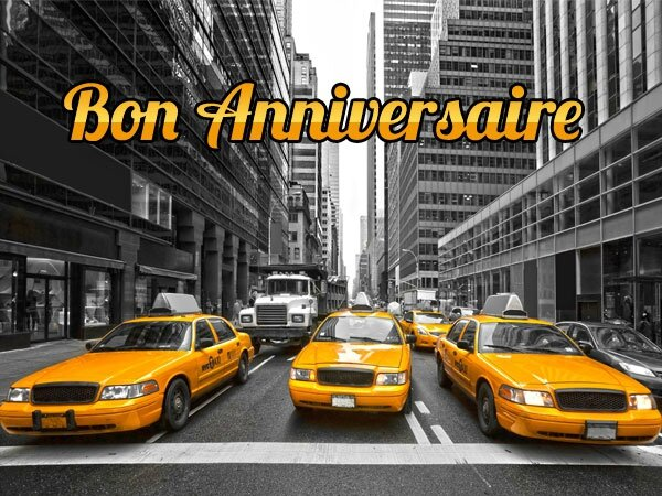 anniversaire-new-york-taxis-copie-2