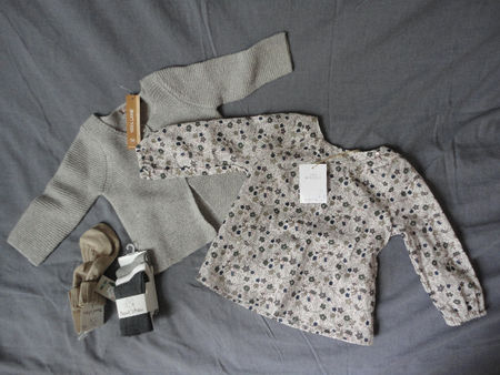8__Pull__blouse_chaussettes