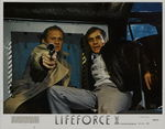 Lifeforce lobby card 3