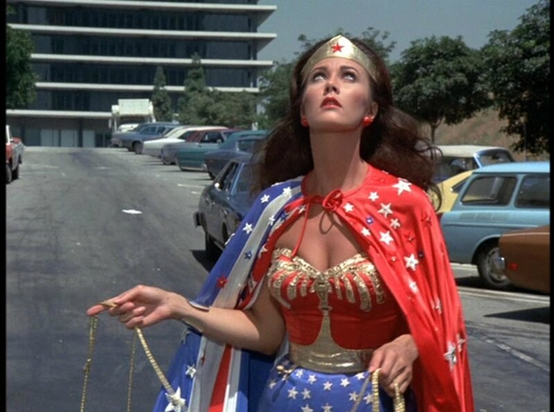 wonder-woman-lynda-carter-08
