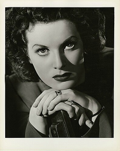 lot080-maureen_o_hara_by_bachrach-2