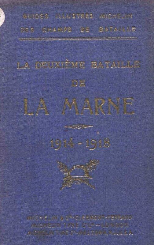 La Marne gg 2 nd