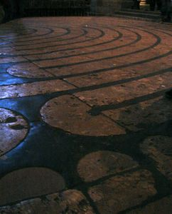 Chartres_labyrinthe_3