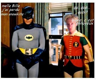 039_45125~Batman-Robin-Posters