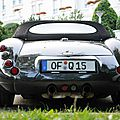 2013-Imperial-Wiesmann Roadster MF3-09-01-07-45-03