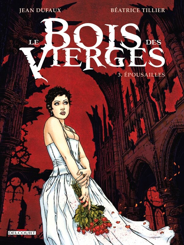 le-bois-des-vierges-bd-volume-3-simple-48557