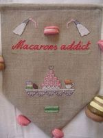 Macarons_addict_blog