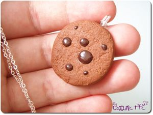 New_Cookie__6_