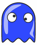 google_eyed_ghost_icon_blue