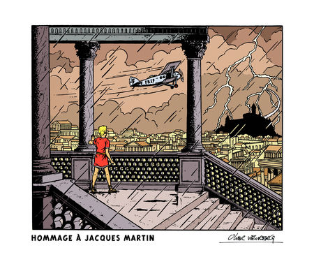 Hommage___Jacques_Martin