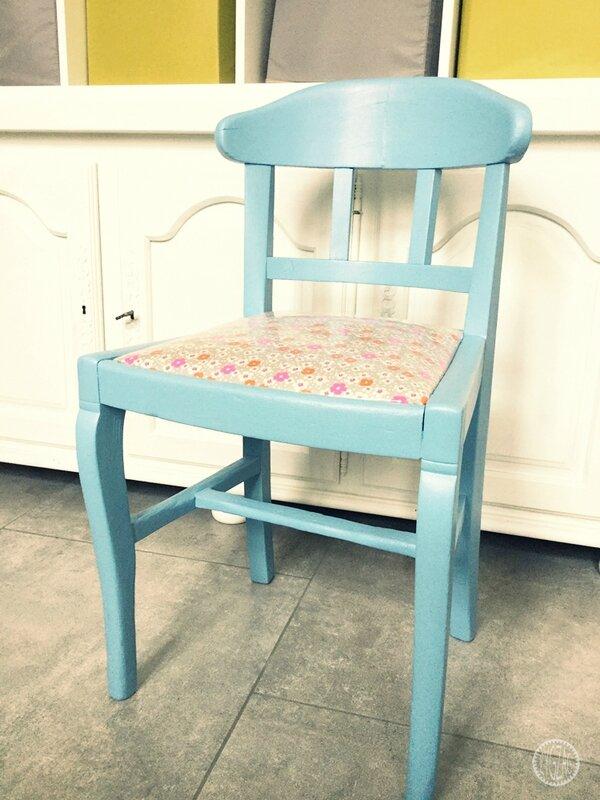 chaise 1 (7)