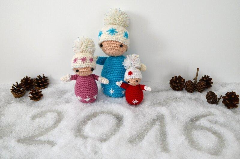 esquimaux_au_crochet__9_