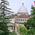 Sanctuaire Notre Dame de Peyragude