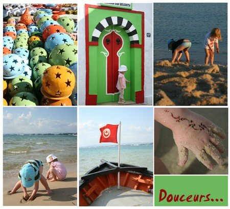 montage_tunisie_blog