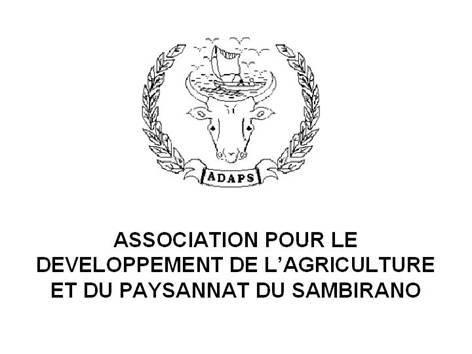 logo_adaps