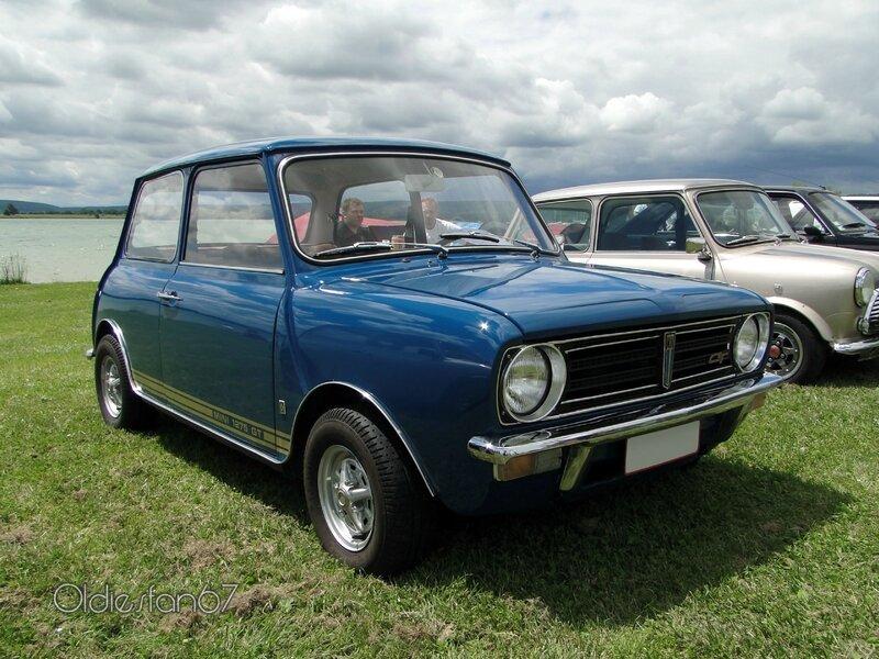 austin-mini-1275gt-1971-a