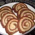 Spirales choco amandes (2)